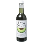 Cordial 750ml  - Dewdrops - Alchemy (1x750ml)