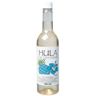 Cordial 750ml  - Hula - Alchemy (1x750ml)
