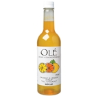 Cordial 750ml  - Ole - Alchemy (1x750ml)