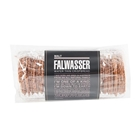 Free Delivery. Delivered Fresh. Falwasser Malt Wafer Thin Crispbreads from Byron Bay.