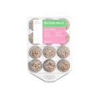 FREE DELIVERY AUSTRALIA WIDE - Goji Vanilla Protein Balls Order Wholesale Online Good Food Warehouse fresh delivery from Health Enthusiasts.