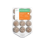 FREE DELIVERY AUSTRALIA WIDE - Peanut Butter Jelly Protein Balls Order Wholesale Online Good Food Warehouse fresh delivery from Health Enthusiasts.