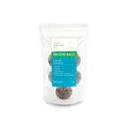 Sample Carton - 20 Protein Balls 40g - Health Enthusiast (20x40g)