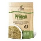 13 Seeds Hemp Protein Powder 225g