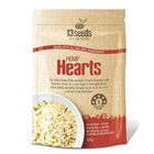 13 Seeds Hemp Hearts 225g