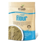 13 Seeds Hemp Flour 450g