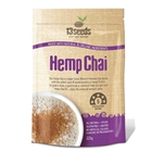 13 Seeds Hemp Chai Powder
