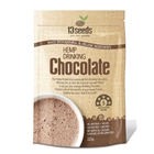 13 Seeds Hemp Drinking Chocolate Powder