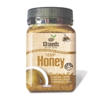 13 Seeds Wholesale Hemp Honey