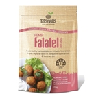 13 Seeds Hemp Original Falafel 225g