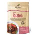 13 Seeds Hemp Falafel Spicy 225g