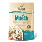 13 Seeds Hemp Muesli 225g
