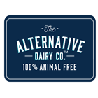 Alternative Dairy Co. Order Wholesale