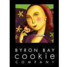 Byron Bay Cookie Samples