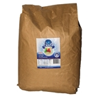 Bulk Uncontaminated Quick Oats 15kg