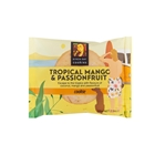 Tropical Mango Passionfruit - Byron Bay Cookies