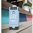 Barista Oat Milk Califia Farms