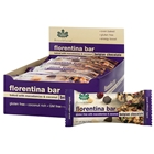 Brookfarm Florentina Bars Wholesale