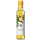 Wholesale Brookfarm Lemon Myrtle Infused Macadamia Nuta Oil