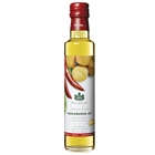 Brookfarm Macadamia Nut Oil 250mls Wholesale