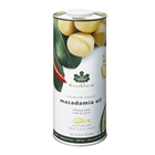 Brookfarm Lime Chilli Macadamia Nut Oil Can