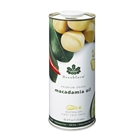 Brookfarm Macadamia Nut Oil Can Wholesale