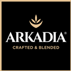 Arkadia Wholesale Order Form