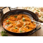 Curry Flavours Butter Chicken Dry Spice Mix
