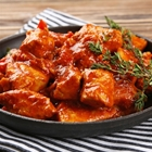 Curry Flavours Chicken Tikka Masala Bulk Spice Mix