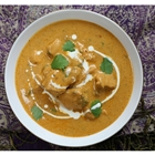 Curry Flavours Chicken Korma Dry Spice Mix
