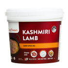 Food Service Kashmiri Lamb Dry Spice Mix