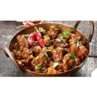 Spice Mix 1kg - Lamb Balti Curry - Curry Flavours (1x1kg)