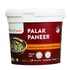 Spice Mix 1kg - Palak Paneer Curry - Curry Flavours (1x1kg)