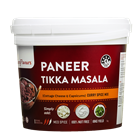Spice Mix 1kg - Paneer Tikka Masala - Curry Flavours (1x1kg)