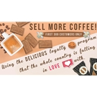 Hoppe Biscuits Best Wholesale Deal $36 Off
