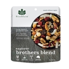 Order Wholesale 75g Brookfarm Brothers Blend Entertainers Mix Online Good Food Warehouse