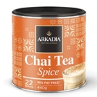 Arkadia Spice Chai Tea 440g Wholesale