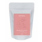 Simara Blends Beetroot Latte Powder