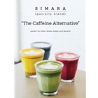Simara Blends Beverage Powders