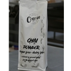 Sugar Free Dairy Free Chai Powder