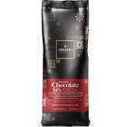 Arkadia 24 Percent Cocoa Drinking Chocolate Powder