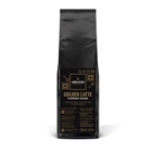 Arkadia Golden Latte Turmeric Blend | Wholesale Cafe Distributor | Good Food Warehouse