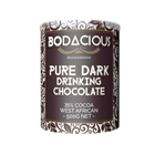 Bodacious Drinking Chocolate