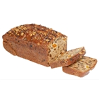 Papa Joes Fruit Nut Bread Supplier