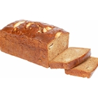 Papa Joes Apple Cinnamon Bread Supplier