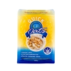 450g USA approved Gluten Free Oats