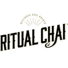 Ritual Chai Wholesale Orders