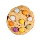 Byron Bay Cookies - Dotty Supplier