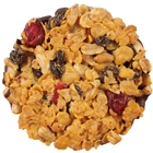 Buy Kezs Kitchen Gluten Free Jumbo Florentines | goodfoodwarehouse.com.au