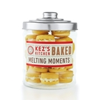Kezs Kitchen Cafe Cookie Jars